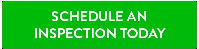 schedule-Cincinnati roof attic inspection-400