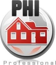 PHI_Professional Home Inspector Cincinnati, Oh