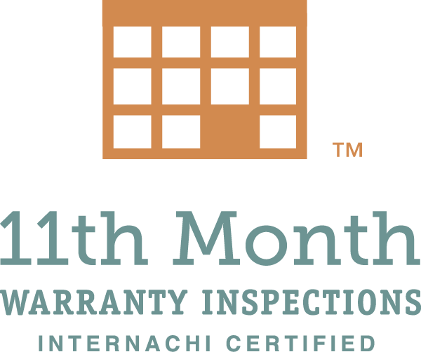 New Home Warranty Expiration Inspection Cincinnati