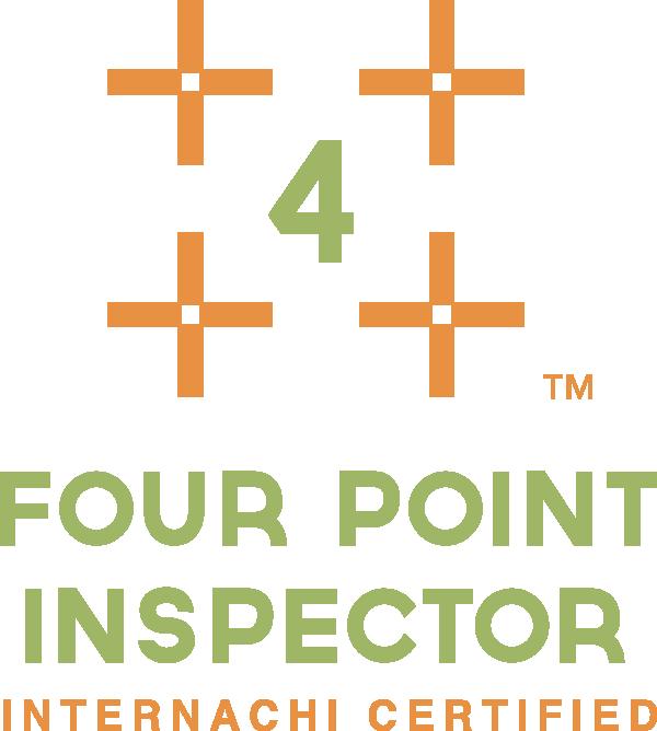 New Construction Home Phase Inspection Cincinnati