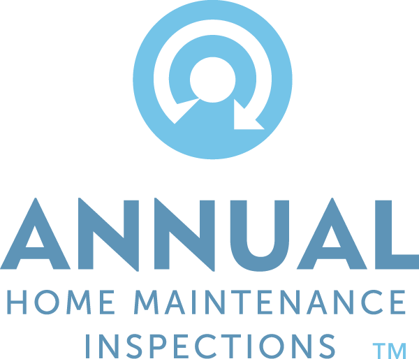 Maintenance Home Inspection Cincinnati