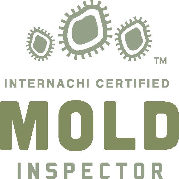 Certified Mold Inspector Cincinnati