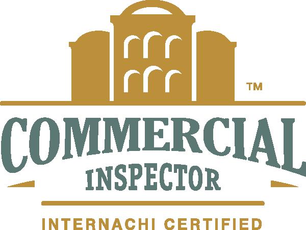 Commercial Building Inspector Cincinnati