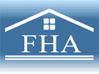 FHA Inspection Cincinnati