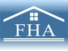 FHA Inspection Cincinnati