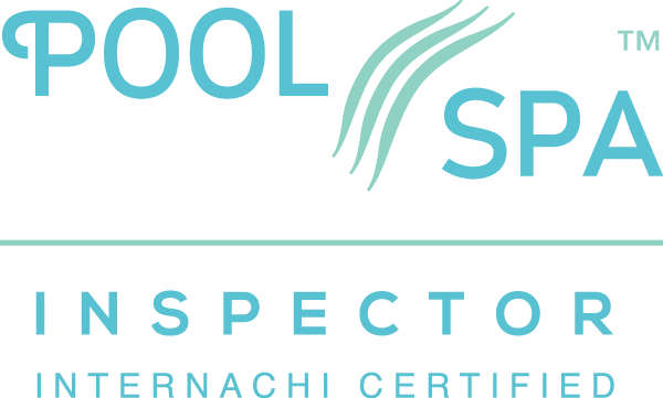 Pool Spa Inspector Cincinnati
