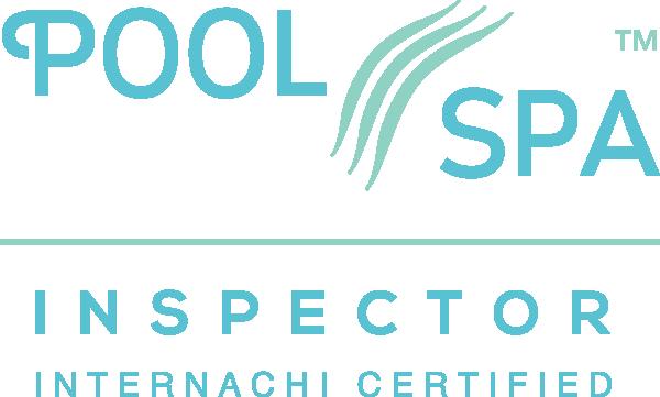 Pool Spa Inspector Cincinnati
