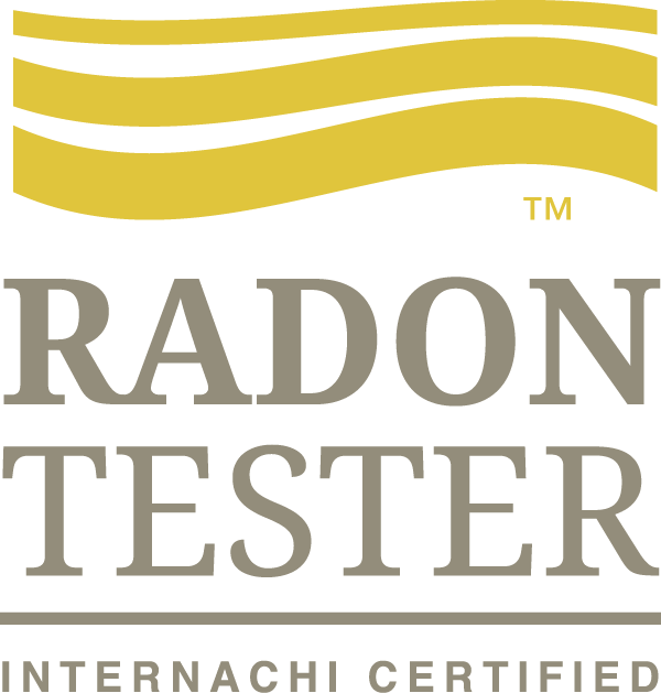 Radon Inspection Cincinnati