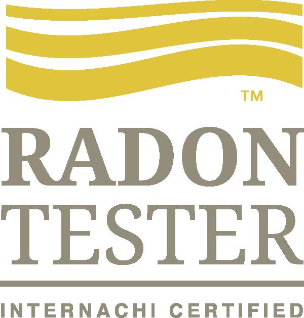 Radon Inspection Cincinnati