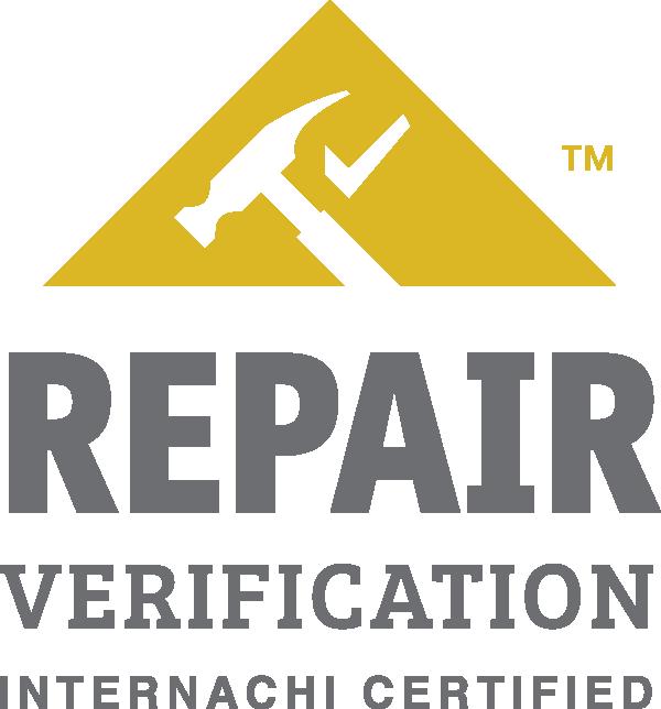 Construction Repair Inspection Cincinnati