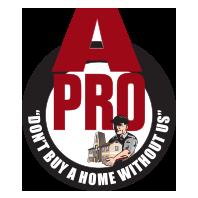 A-Pro-home-inspection-Cincinnati