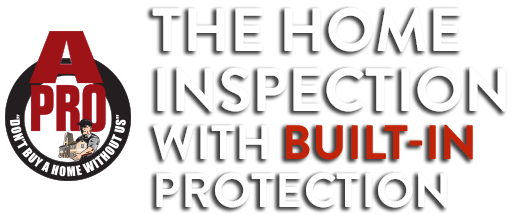 Cincinnati Home Inspection