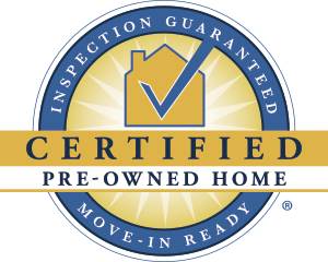 Cincinnati Home Inspectors offer exclusive certified pre-owned home program