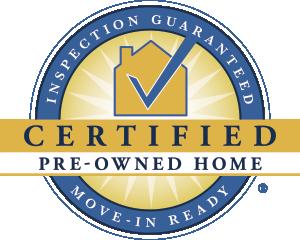 Cincinnati Home Inspectors offer exclusive certified pre-owned home program