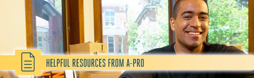Cincinnati Home Inspectors resources-header