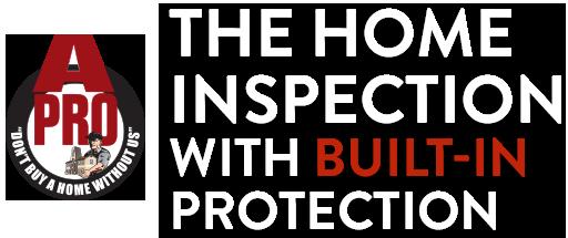 a-pro cincinnati home inspectors