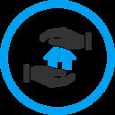 cheap home inspection in cincinnati