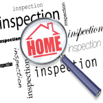 Home Inspection Cincinnati