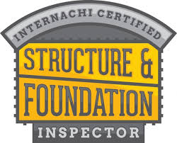 Home Inspection In Cincinnati