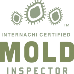 Cincinnati mold inspection near me