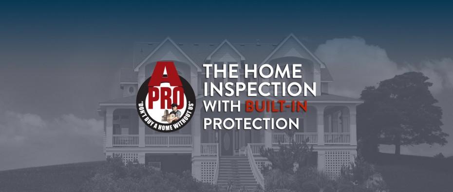 Maintenance Inspection in Cincinnati