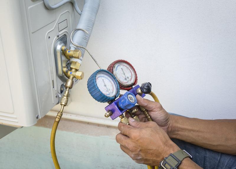 Cincinnati home inspections
