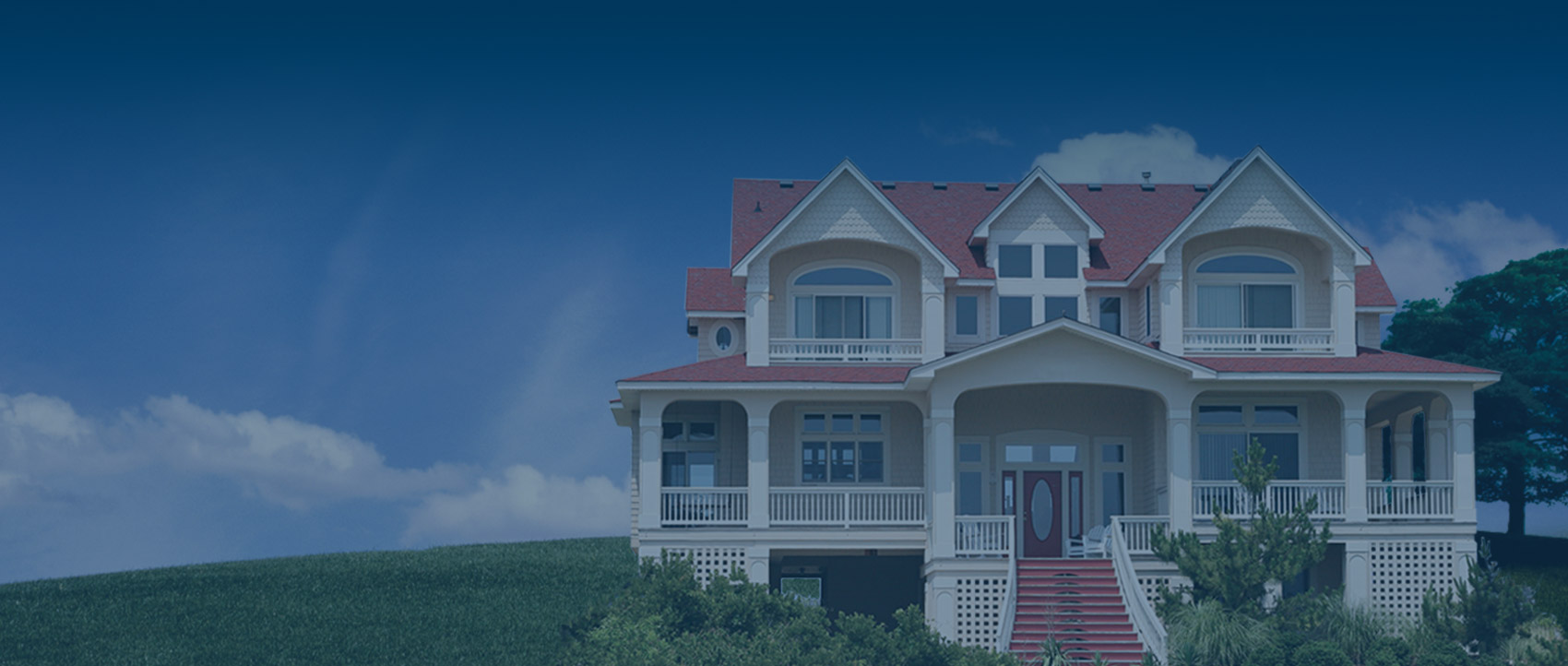 Certified Pre-Owned Home Inspections in Cincinnati