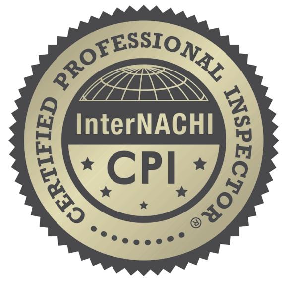 Exterior Inspectors in Cincinnati